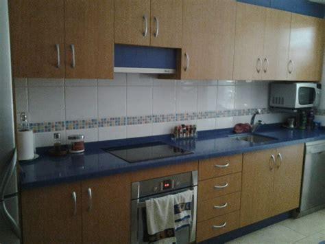 alquilar habitacion alicante habitaci 243 n en san vicente del raspeig alquiler
