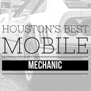 boat mechanic houston tx mobile mechanic houston home facebook