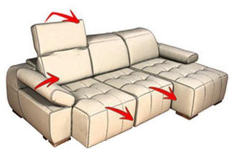 sofa sliders electronic sliding seats
