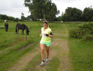küsten bäder laufreport b 229 stad marathon schweden