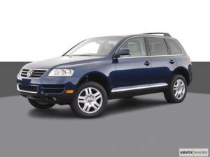 free car manuals to download 2003 volkswagen touareg parental controls volkswagen 2003 2004 2005 touareg service repair manual