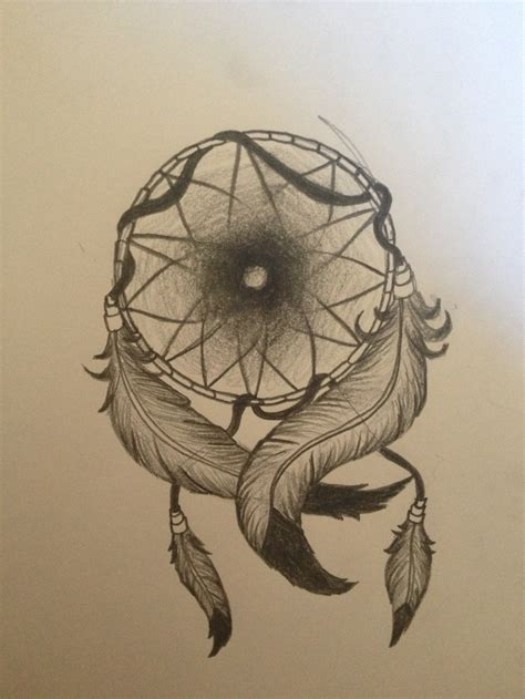 dreamcatcher tattoo feathers dream catcher tattoo but with peacock feathers tattoo