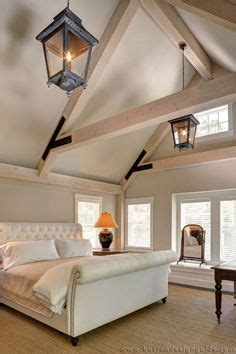 bedroom design grantham bedroom design ideas on pinterest master bedroom design