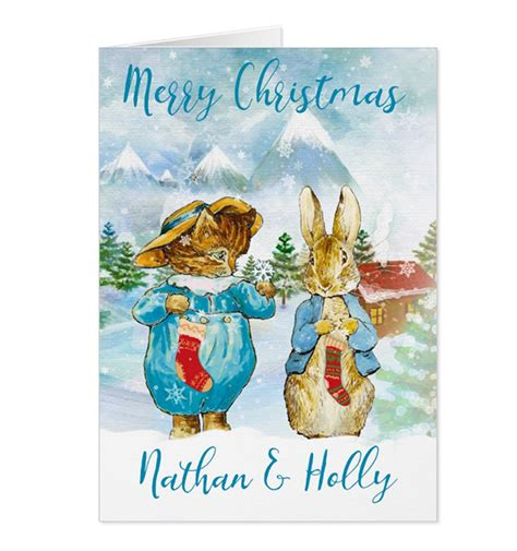libro peter rabbit a christmas peter rabbit christmas