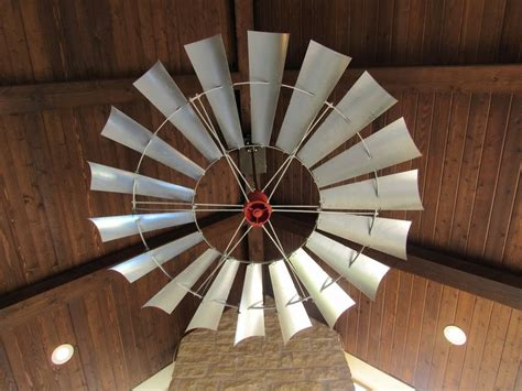 windmill ceiling fans of 25 best ideas about windmill ceiling fan on