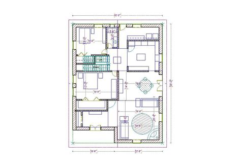 10000 Sq Ft House Plans by 10 000 Square Foot House Plans 10 000 Sq Ft House Plans