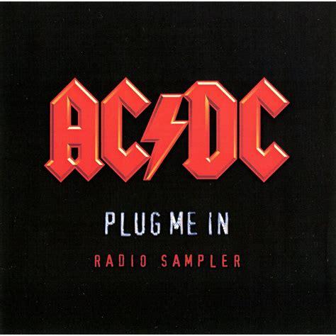 me in me in radio sler ac dc mp3 buy tracklist