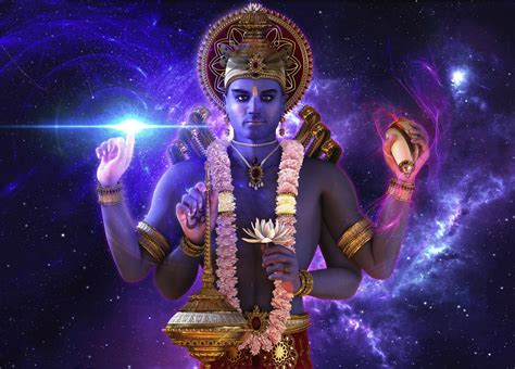 4k wallpaper of lord shiva 3d lord vishnu 4k god vishnu latest desktop wallpapers