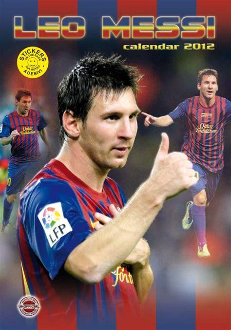 Jaket Bola Barcelona Artis Messi Terbaru foto lionel messi terbaru 2014