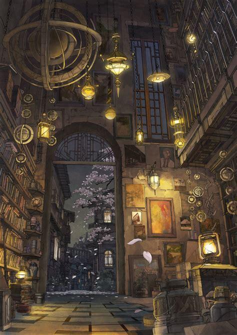 imageboard imageboard cute girls room idea library book zerochan anime image board
