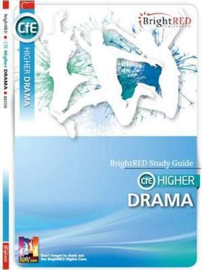 cfe higher computing 190673691x cfe higher drama kerry reith author 9781906736842 blackwell s