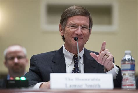 house science committee house science committee now wants to see sec s e mails too ars technica