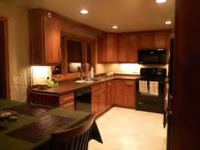 small kitchen makeover ideas on a budget log cabin kitchens design ideas vizimac