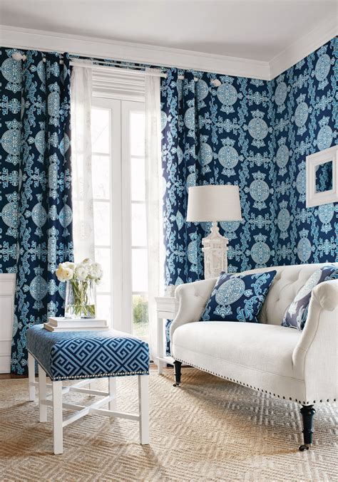 introductions thibaut enchantment collection