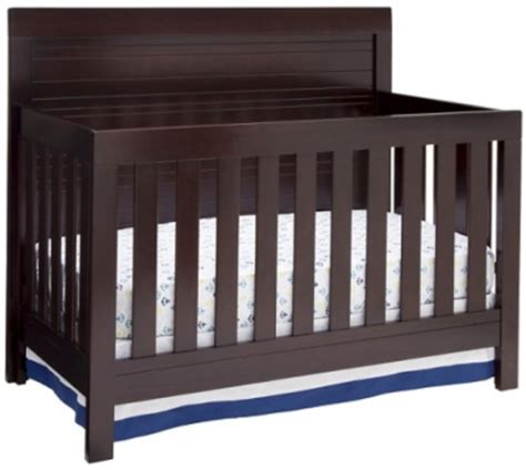 Crib Free by Target Buy Simmons Crib Get Bassinet For Free 20 Gift Card All Things Target