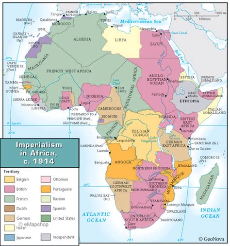 africa map imperialism imperialism in africa www imgkid the image kid has it