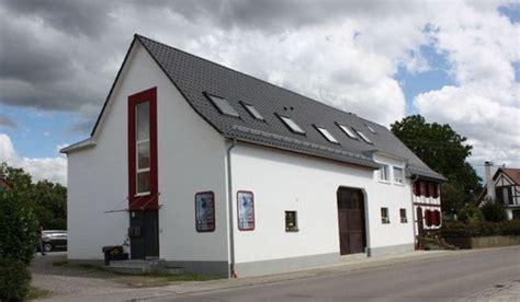 architekt ravensburg wohnen k 252 hlborn architekt bausachverst 228 ndiger ravensburg