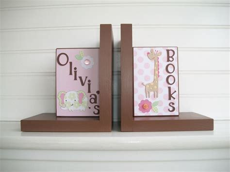 bookends for rooms 25 best ideas about childrens bookends on diy nursery decor woodland room and