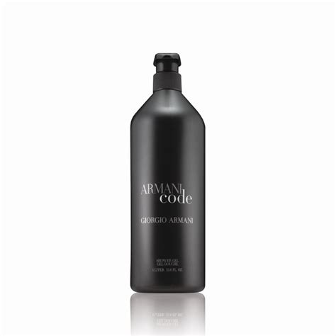 Black Detox Penatratrator by 17 Best Images About Packaging Design On Best