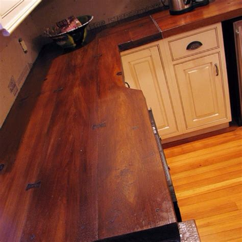This House Concrete Countertops pin by teresa sue scheyndel on for the home
