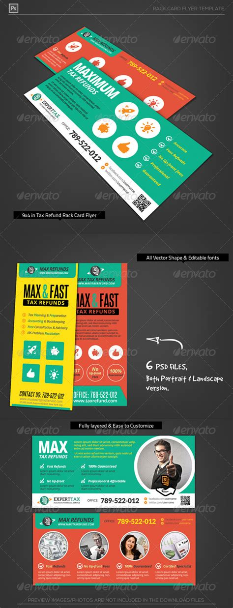 http graphicriver net item funeral service business card template 10998645 print template graphicriver corporate tax refund