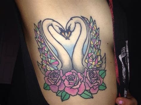 sydney leroux tatt tatts pinterest 17 best images about tattoos on collar bone