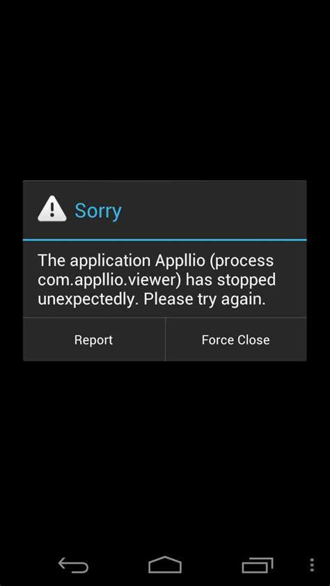 hide it pro apk hide it pro android hkk apk kasfrowhirl