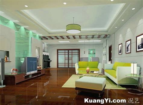 modern ceiling designs for homes ceiling roof ideas
