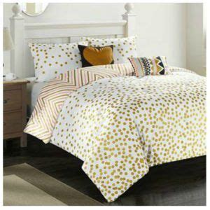 cute comforter sets for college 17 best images about college dorms on pinterest dorm