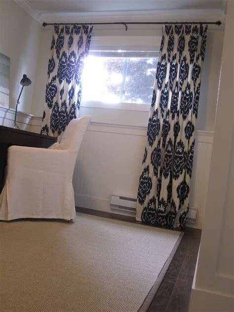 Basement Window Curtains Dazzling Decor Of Basement Window Curtains In Maximizing Interior And Remodeling Layout Jpg