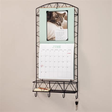 Calendar Holders Calendar Holders Wall Calendar Template 2016