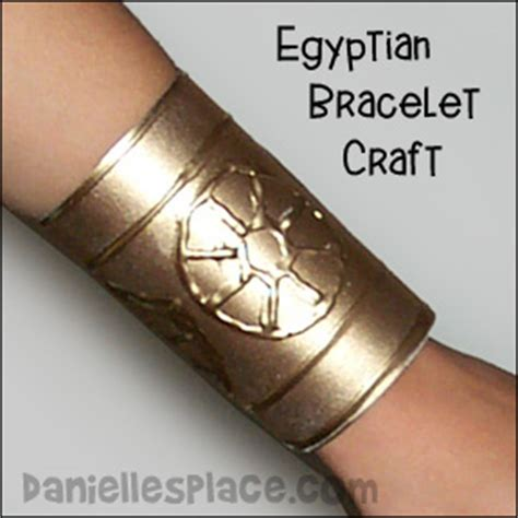 Egyptian Crafts   Download Categories   Printable Craft Patterns