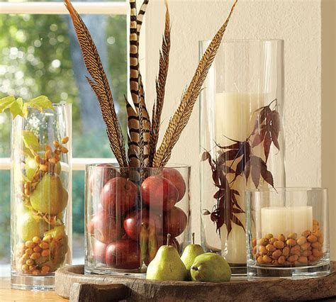 how to decorate your home with fruits and vegetables how to decorate your home with fruits and vegetables