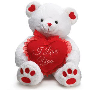 size teddy for valentines day s day teddy bears big teddy 29 quot