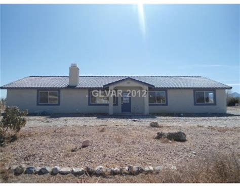 3021 national ave pahrump nevada 89048 reo home details