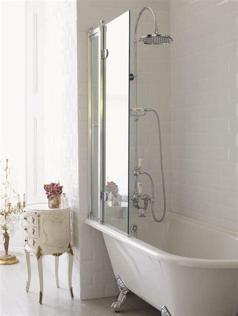 freestanding bath shower screen bath shower screens freestanding with screeng burlington hton showering bathroom city