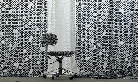 negozi di tende a torino tessuti arredamento torino ispirazione di design interni