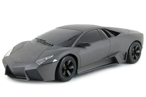 Mini Lamborghini Price Mini Lamborghini Reventon