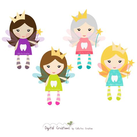 fee clipart clipart for kid pencil and in color clipart