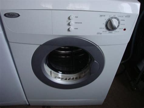 Apartment Size Washer Vancouver Whirlpool Energy 24 Quot Apartment Size Front Load Washer