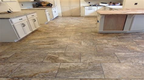 Best Vinyl Flooring For Kitchen Vinyl Floor Coverings For Kitchens Best Vinyl Flooring For Kitchen Vinyl Flooring For Kitchen