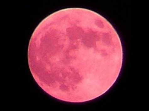 strawberry moon full moon friday 13th 2014 strawberry moon rare event