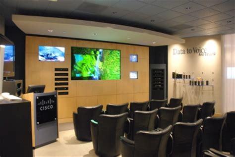 5 cisco executive briefing center lighting design cisco executive briefing center spoon exhibits events