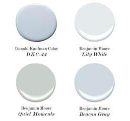best light blue paint colors paint colors quiet moments