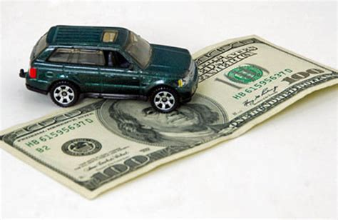 Car Insurance Not On Compare by Can A Not At Fault Still Raise Your Premiums