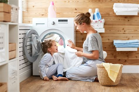 kids clothing storage the happy housewife home selfstorage com moving blog tips for washing your clothes