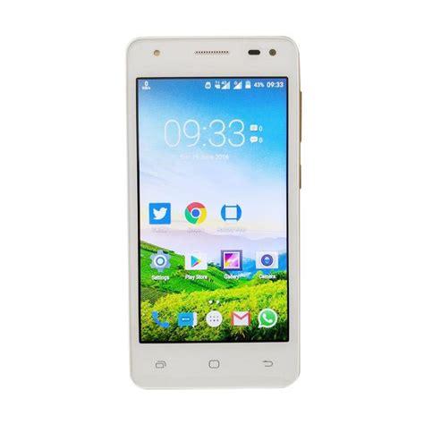Smartfren Andromax 16gb Black smartfren daftar harga handphone termurah dan terbaru