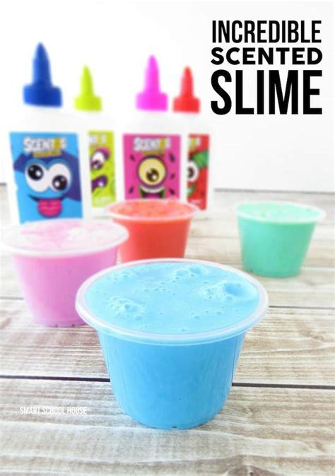 diy slime recipes and coloring book for your diy slime kit classic fluffy magnetic glitter floam flubber unicorn shoo sand and hazelnut slime recipes books 10 easy recipes to make slime tip junkie