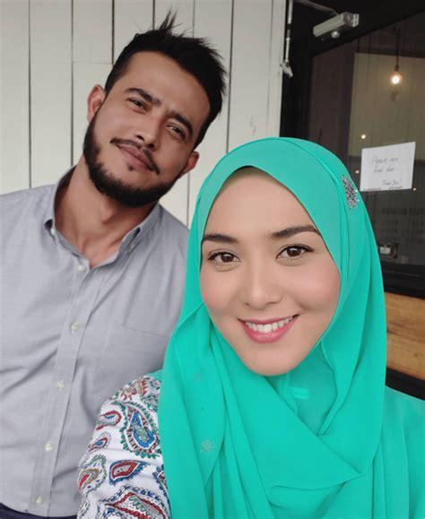film malaysia titian cinta drama titian cinta 2017 akasia tv3 one direct movie