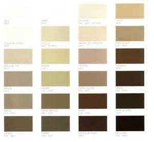 davaus net peinture salon beige clair avec des id 233 es
